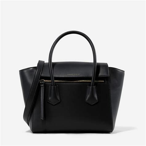 Charles Keith Antigona 26 best images about bags and purses on bags