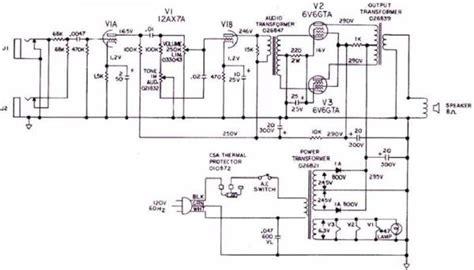 best bass guitar lifier 1 watt schematic 1 get free image about wiring