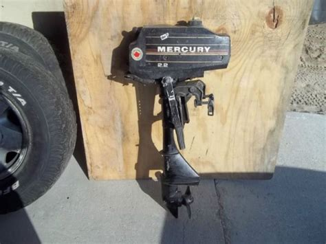 boat accessories winnipeg 2 2 mer outboard motor parts trailers accessories