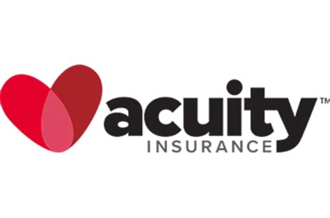 Acuity Insurance   Auto Insurance Company Review