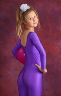 And catsuits for kids and teens gymnastics leotards for girls