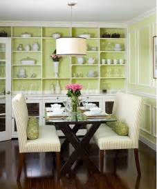 ideas for small dining rooms 15 small dining room table ideas tips