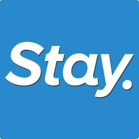 how to a to stay with you stay staydotcom