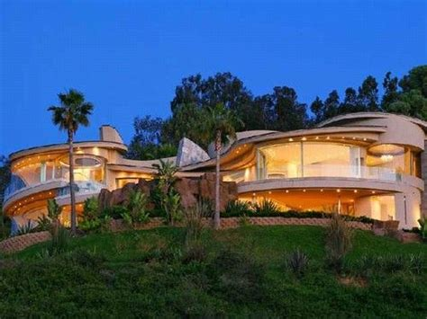 17 best images about bluewater san diego luxury vacation