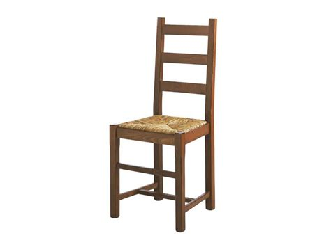 gebrauchte stühle rustikal esszimmer dekor