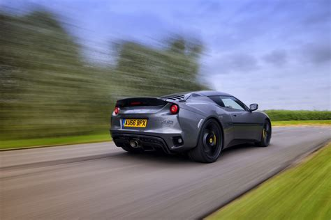 rumored lotus replacing five car sports car plan with simpler strategy lotus working flat out on sports cars still interested in