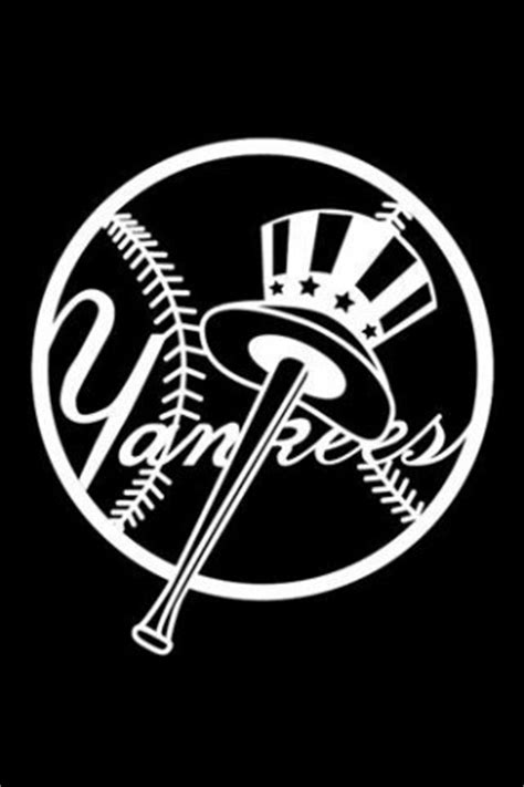 yankees wallpaper for iphone 5 gallery for gt yankees iphone 5 wallpaper