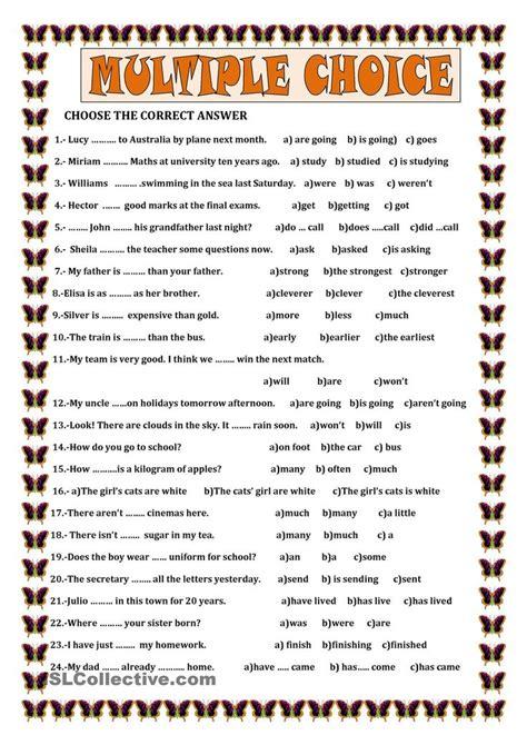 Esl Cheap Essay Editor Website For Mba by Custom Essay Service Toronto Cub Scout Pack 26 Esl