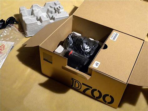 nikon d700 dslr nikon d700 dslr nikon af s dx 18 200mm lens for