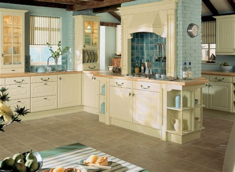chepstow and bulwark home improvement supplies for a chepstow and bulwark home improvement supplies for a