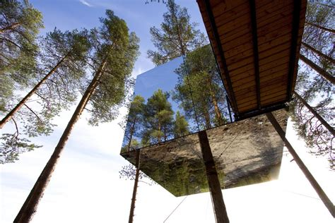 tree hotel sweden treehotel harads sweden booking com