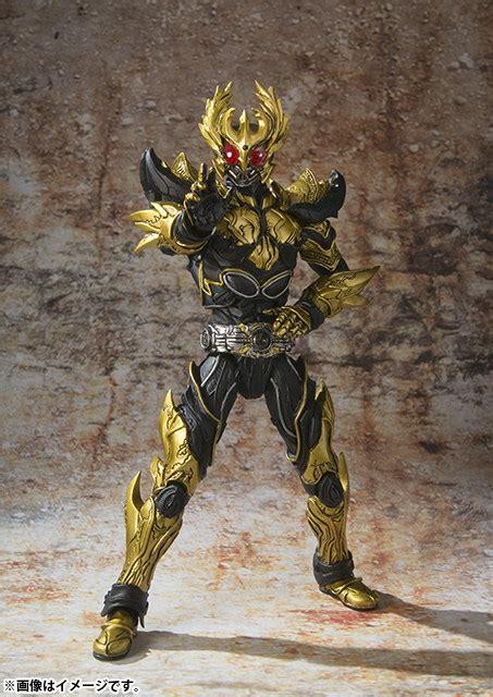 Sic Ultimate Soul Kamen Rider Ryuki Bandai sic kiwami damashii kamen rider kuuga rising ultimate collectiondx