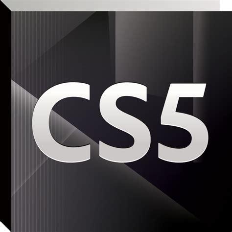 design logo with photoshop cs5 adobe parcha vulnerabilidades cr 237 ticas en photoshop e