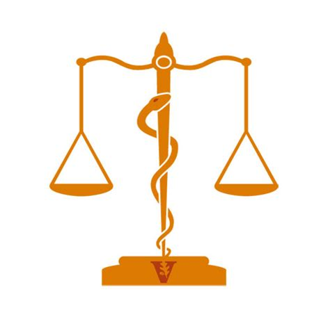 law section symbol legal symbols clipart clipart suggest