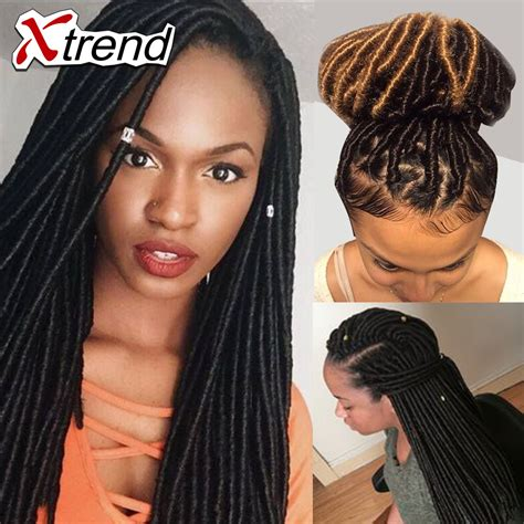 how much are faux locks online get cheap braids dreadlocks aliexpress com