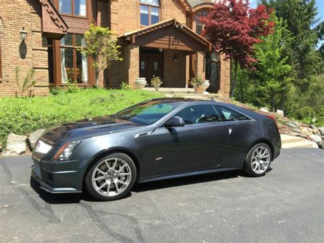 cadillac cts v horsepower 2013 find used 2013 cadillac cts v 556 power in grand
