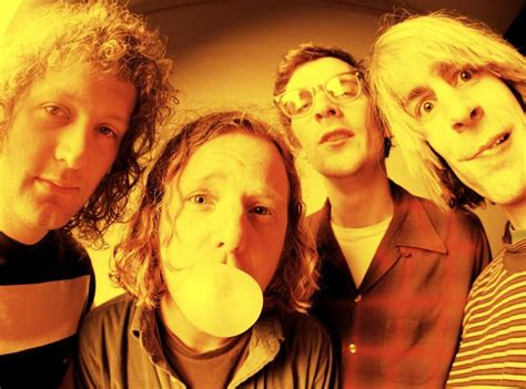 best grunge rock bands mudhoney the greatest grunge legends of all time radio x