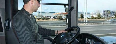 oficina de empleo algeciras se necesitan 10 conductores c e transporte internacional