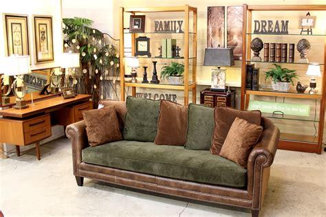 highland house furniture furniture reviews