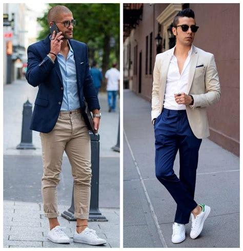 Dress Blazer Marun comment ma 238 triser le style casual chic bonnegueule