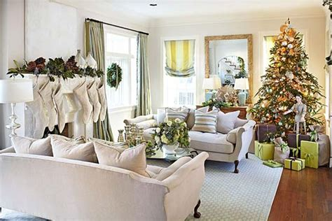 traditional home decorating a 1920s tudor decorated for