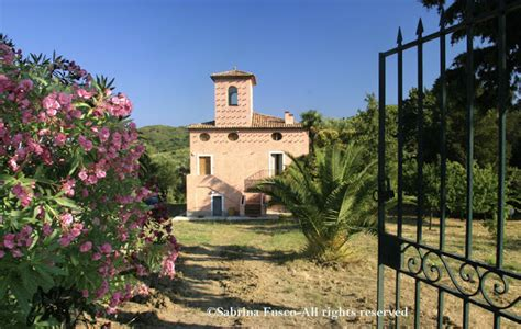 italian country homes italian country home for sale