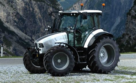 lamborghini tractor lamborghini tractors and sports cars on