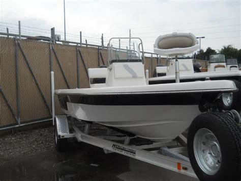sea born boats texas sea born sv 17 boats for sale in texas