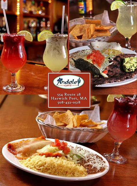 mexican restaurants cape cod 1000 images about cape cod restaurants on
