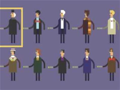 doodle do doctor who just unveiled its doodle business