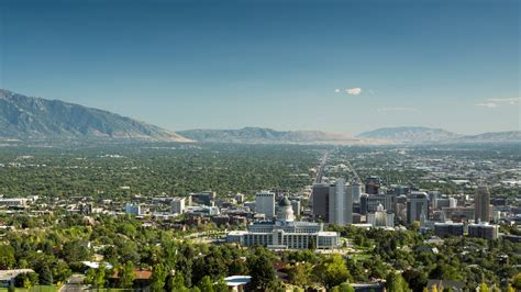 Wedding Venues Salt Lake City by Wedding Venues In Salt Lake City Utah Sheraton Salt