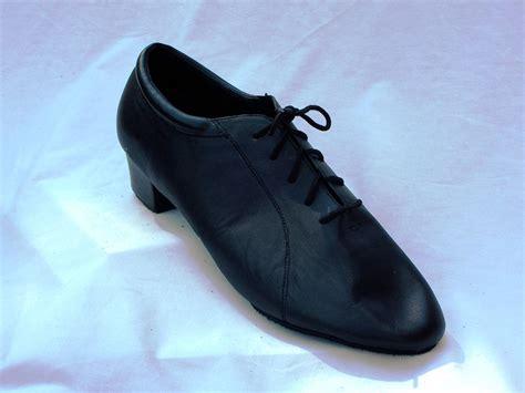 mens swing shoes usa swing dance network