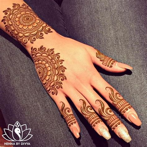 latest best eid mehndi designs 2017 2018 special collection eid ul azha special mehndi designs trends 2017 2018 collection