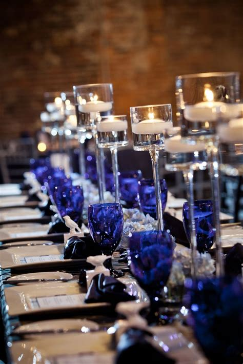 Blus Mutif 83 131 best blue wedding theme images on blue wedding themes blue weddings and bridal