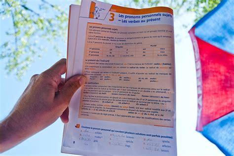 le bled allemand tout en un 2011714567 devoirs de vacances le blog de berlin en fran 231 ais 224 berlin