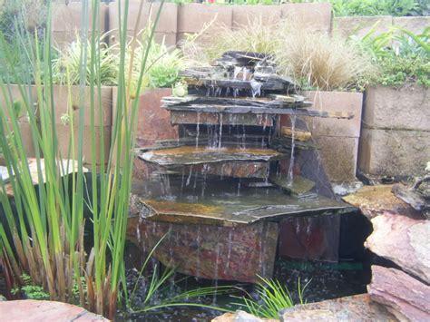 waterfalls in backyard best waterfall design ideas pictures interior design