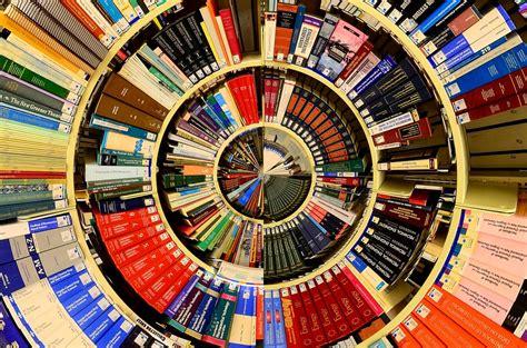 libreria unimi sistema bibliotecario di ateneo home