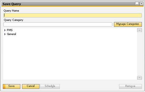 query layout design sap query based print layout sap blogs