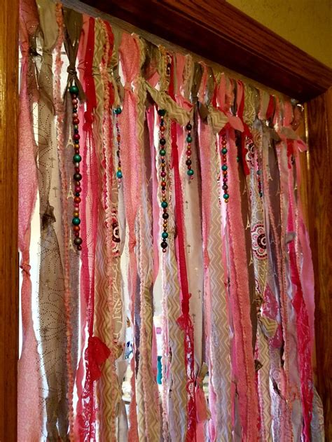putting grommets in curtains 17 best ideas about closet door curtains on pinterest