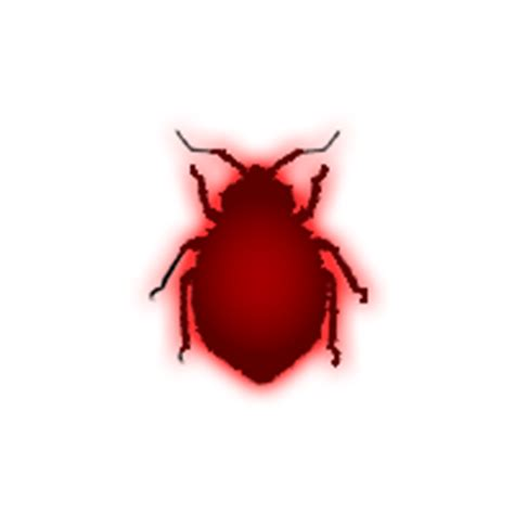 does heat kill bed bugs kill bed bugs with bed bug heat treatment benefits vs