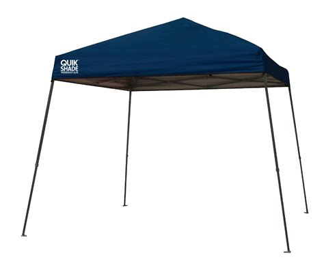 12x12 Canopy Quik Shade Weekender Elite We81 Instant Canopy 12x12