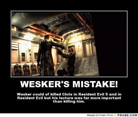Resident Evil Memes - 17 best images about resident evil on pinterest smosh