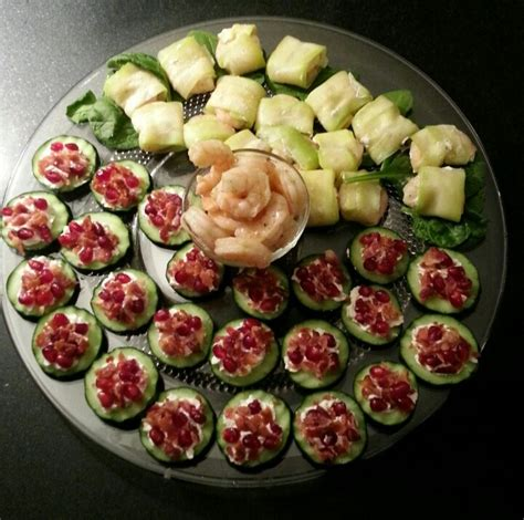 new year 2018 food recipes 29 best images about appetizers on easy