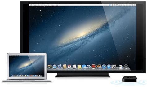 apple airplay why can t macs older than 2011 use airplay mirroring in