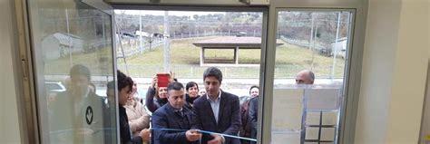 ufficio postale frosinone veroli nuovo ufficio postale in citt 224