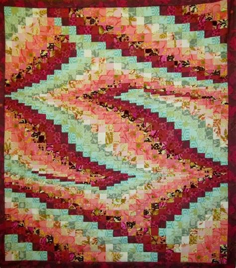 Bargello Patchwork - 358 best bargello quilts images on bargello