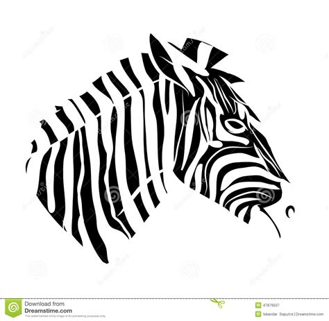 zebra tattoo prices zebra head tattoo