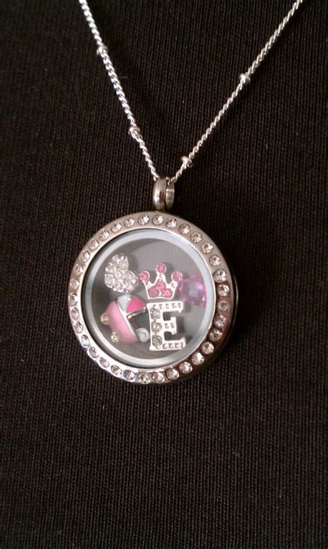 Origami Owl Baby - follow me and shops on