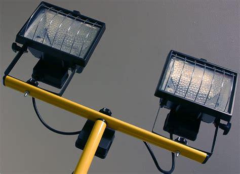 big lights dan s awaited photo tutorial ish thing page 2