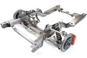 Car Shocks Definition Garage Letters Readers Feedback August 2014